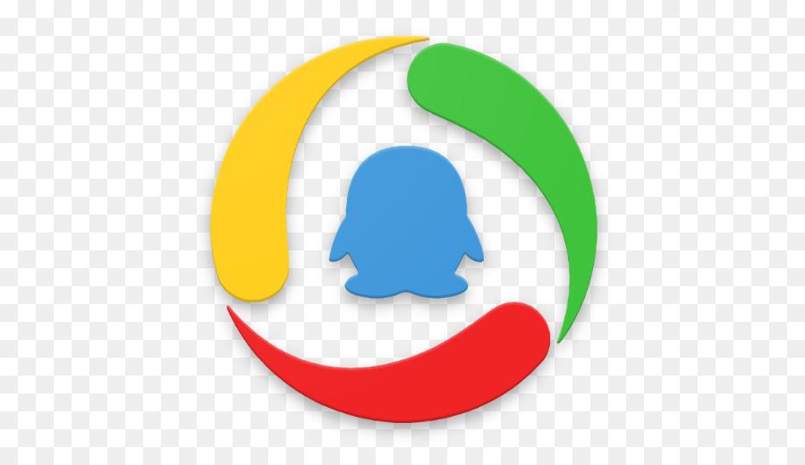 wechat logo png download 512 512 free transparent tencent png download cleanpng kisspng wechat logo png download 512 512