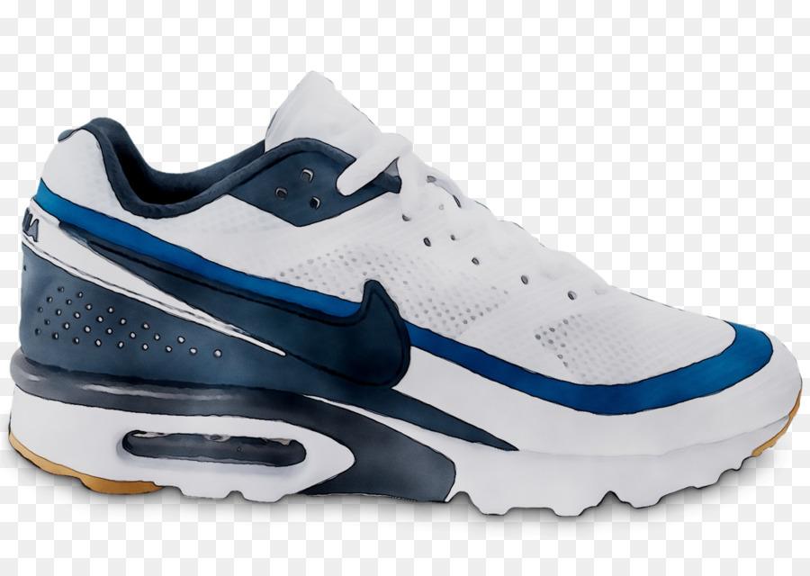 Sneakers Sportschuhe Nike Air Max 1 Premium Leder Sequoia