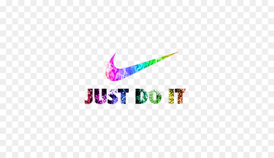 apretón Extranjero información  Nike Just Do It Logo png download - 512*512 - Free Transparent Nike png  Download. - CleanPNG / KissPNG