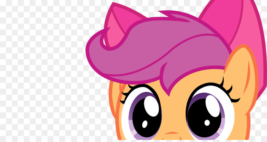 Apple Bloom Png Download 1200 630 Free Transparent Rainbow Dash Png Download Cleanpng Kisspng Or slight variations on a theme. clean png