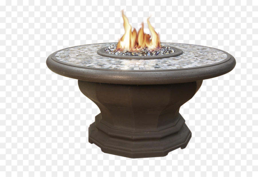 Fire Cartoon Png Download 3000 2008 Free Transparent Fire Pit Png Download Cleanpng Kisspng