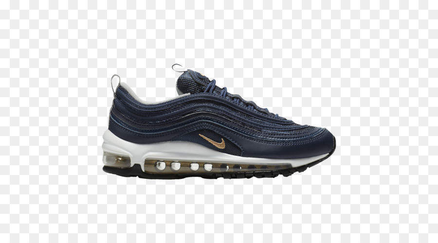 Nike Air Max 97 Männer Schuh Air Max 97 Just Do It Pack