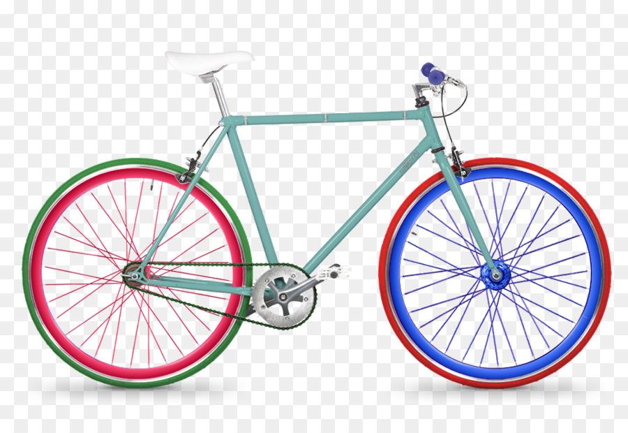 Fixie-Bikes: Unschlagbar flott in der City rematesbancarios.com