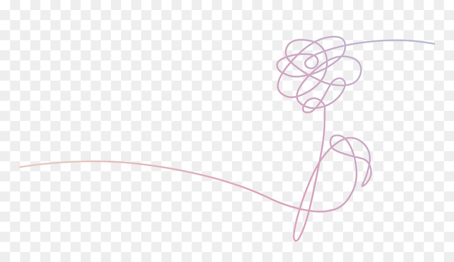 love yourself flower png download 824 518 free transparent love yourself her png download cleanpng kisspng love yourself flower png download 824