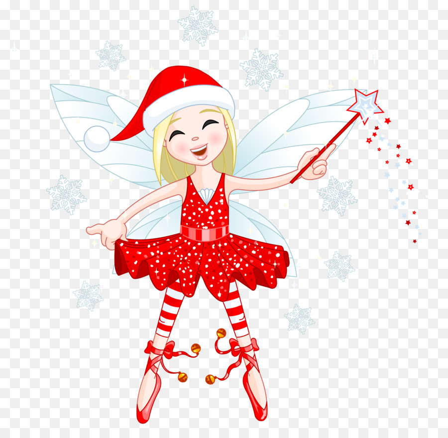 Christmas Elf Clipart Png Download 3995 3833 Free Transparent Christmas Day Png Download Cleanpng Kisspng