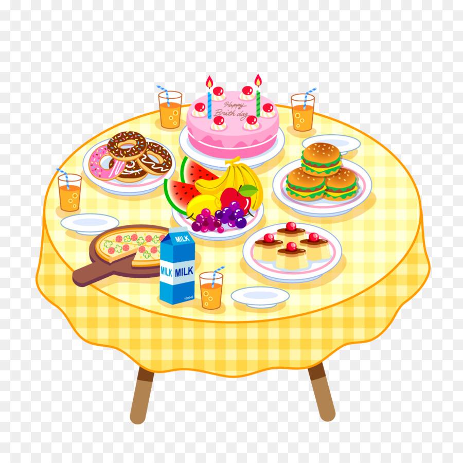 Miraculous Happy Birthday Cartoon Download 1200 1200 Free Transparent Funny Birthday Cards Online Kookostrdamsfinfo
