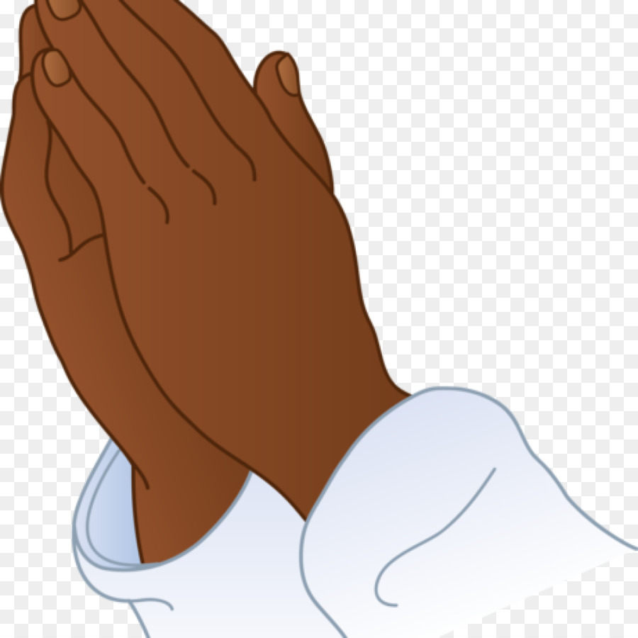 praying hands hand png download 1024 1024 free transparent praying hands png download cleanpng kisspng praying hands hand png download 1024