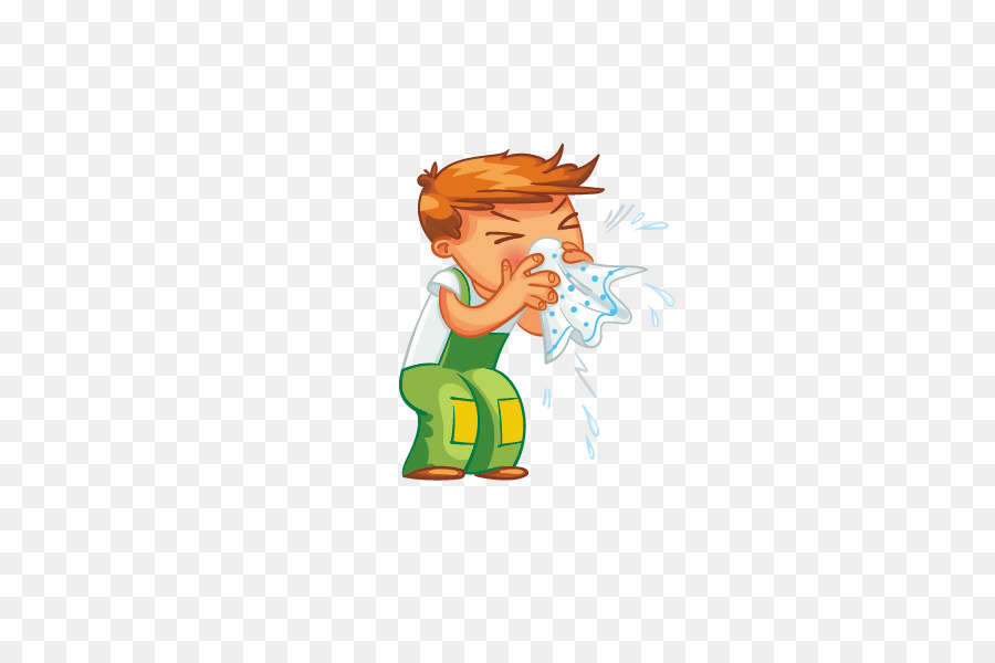 cough cartoon png download 500 600 free transparent cough png download cleanpng kisspng cough cartoon png download 500 600