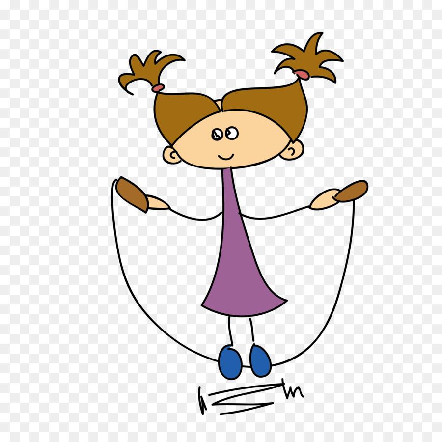 Girl Cartoon Png 2107 2107 Free Transparent