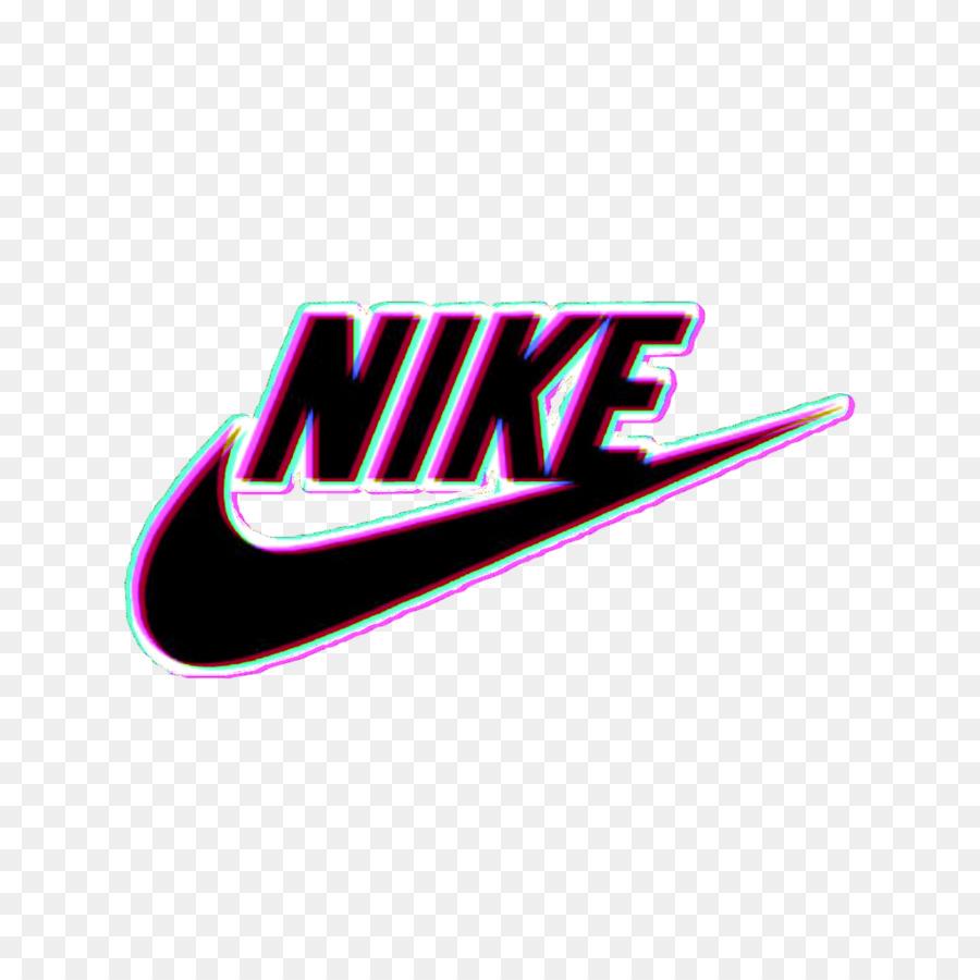 Nike Swoosh Logo Png Download 1024 1024 Free Transparent Logo