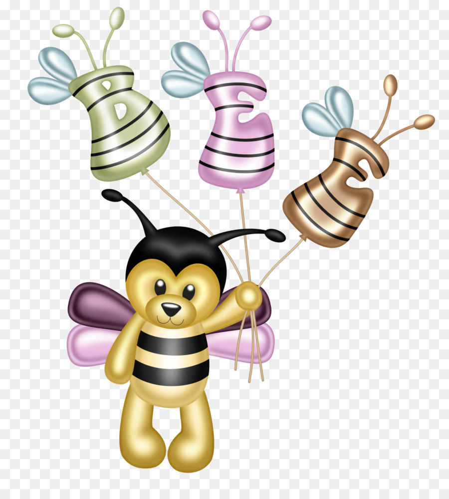 Ladybird Clipart Png Download 2100 2301 Free Transparent Honey Bee Png Download Cleanpng Kisspng