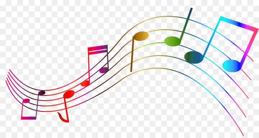 Salón Musical Reina de Corazones. - Página 6 Kisspng-musical-note-image-portable-network-graphics-clip-clipart-inspirational-transparent-music-notes-colo-5ca66f1d273ef5.4895227915544112931608