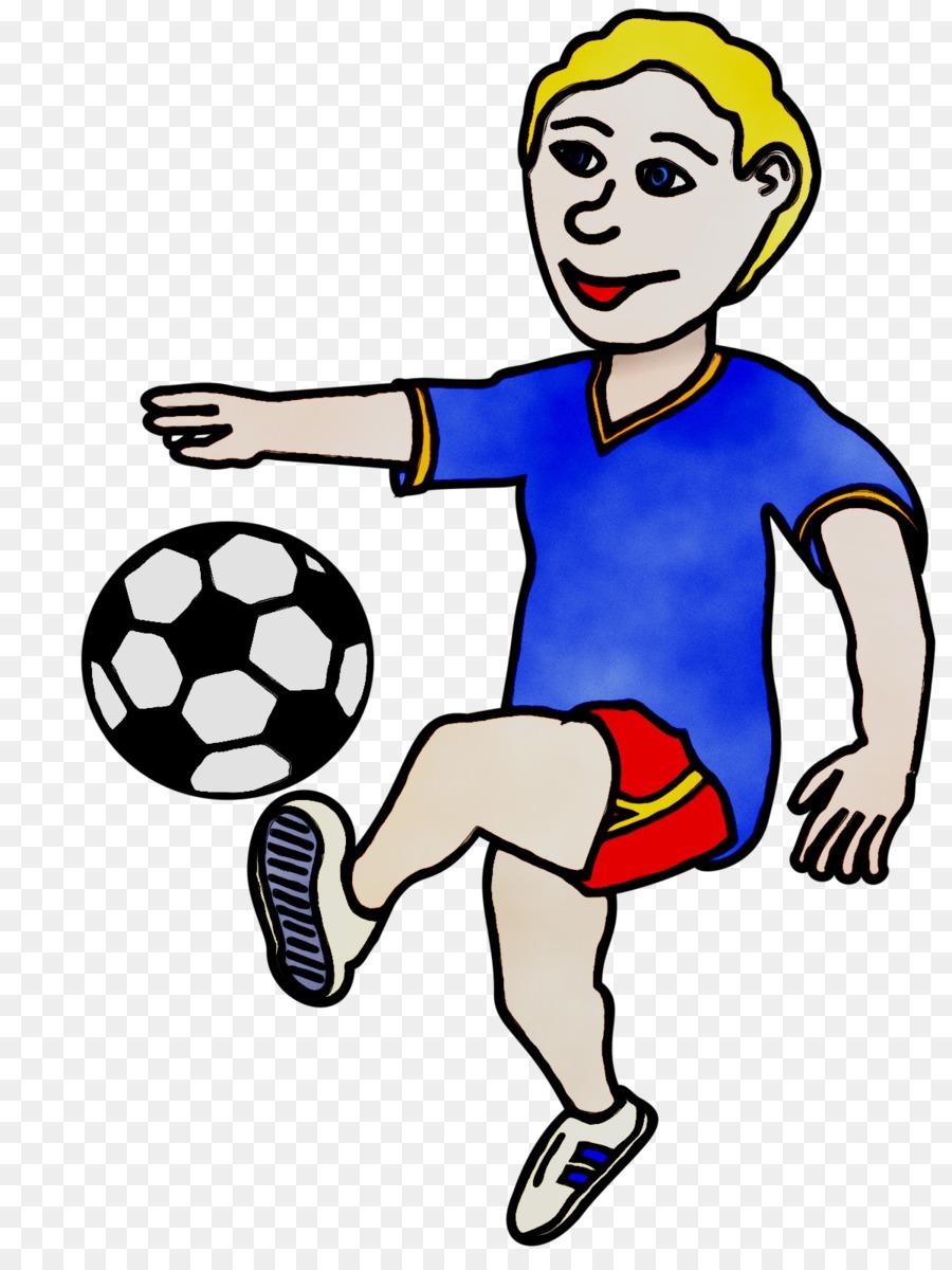 Fussball Clipart Sporttritt Png Herunterladen 1200 1600