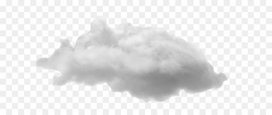27+ Aesthetic Cartoon Clouds Png Wallpapers