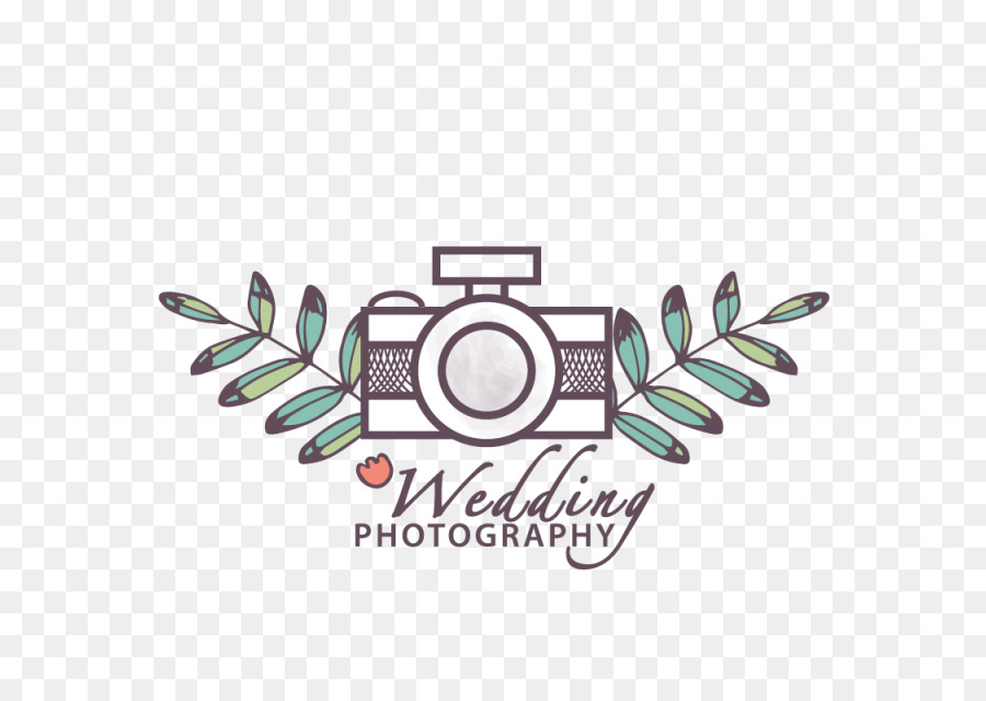 Photography Logo Png Download 640 640 Free Transparent Photographer Png Download Cleanpng Kisspng