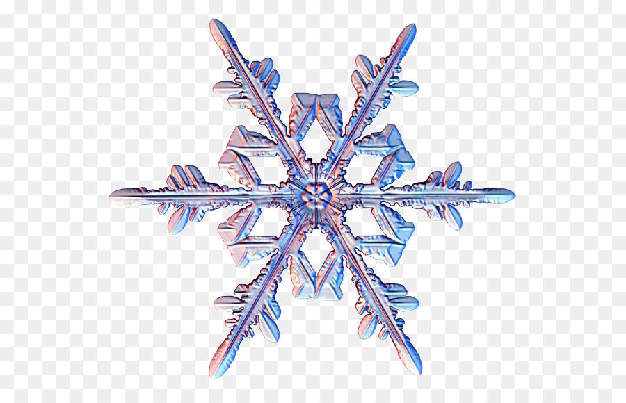 Анимация снежинка картинки
