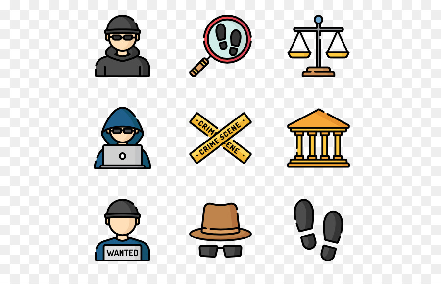 Clipart desk inspector, Clipart desk inspector Transparent FREE for  download on WebStockReview 2020