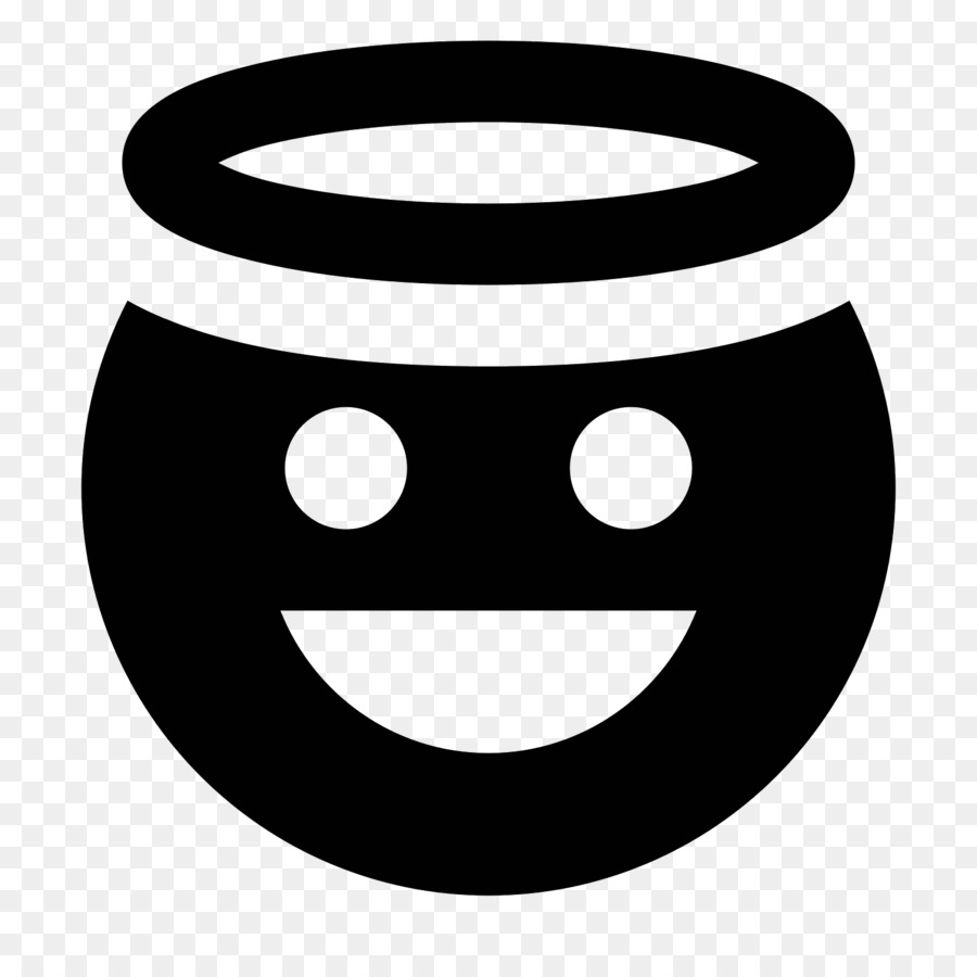 coole smileys
