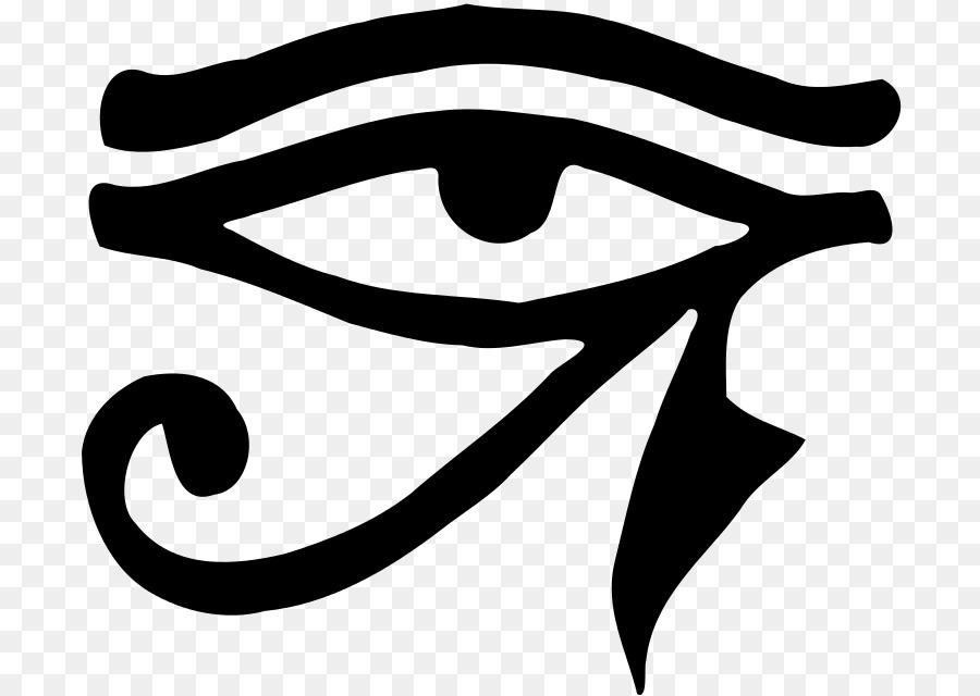 Auge Des Ra Bedeutung