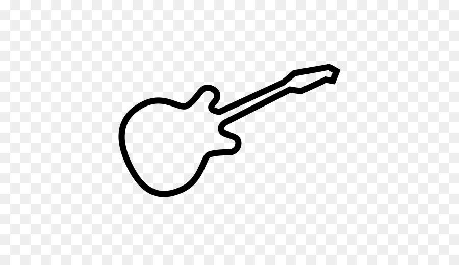 E-Gitarre Vektor Clipart Bild -vc029817-CoolCLIPS.com