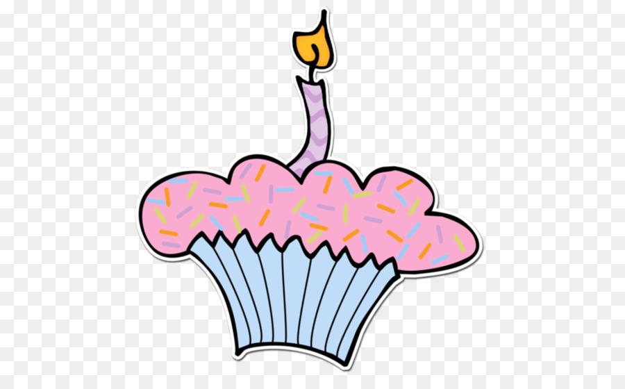 Superb Pink Birthday Cake Download 530 547 Free Transparent Personalised Birthday Cards Akebfashionlily Jamesorg
