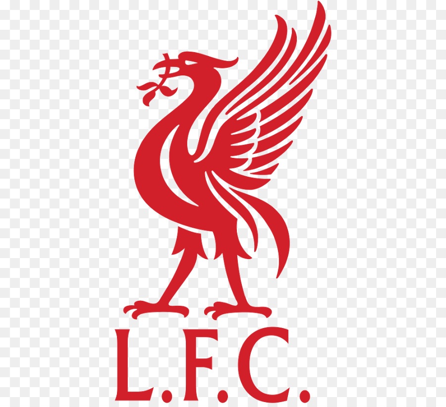 Liverpool F C Anfield Leber Vogel Fa Cup Fussball Lowell