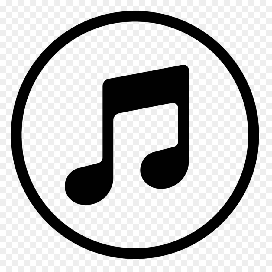 Apple Music Logo Png Download 1000 1000 Free Transparent Itunes Png Download Cleanpng Kisspng