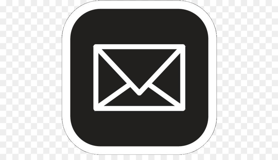 E Mail Marketing Computer Icons Bounce Adresse Visitenkarten