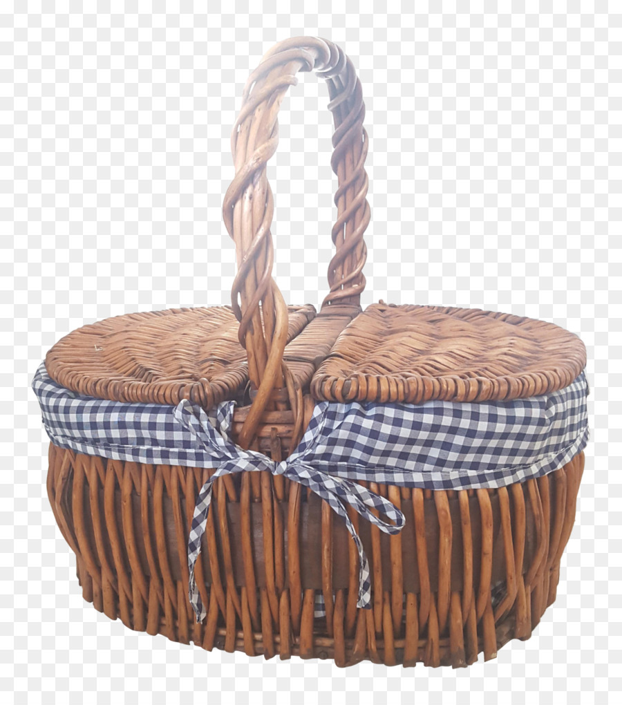 Gift Cartoon Png Download 2596 2941 Free Transparent Picnic Baskets Png Download Cleanpng Kisspng
