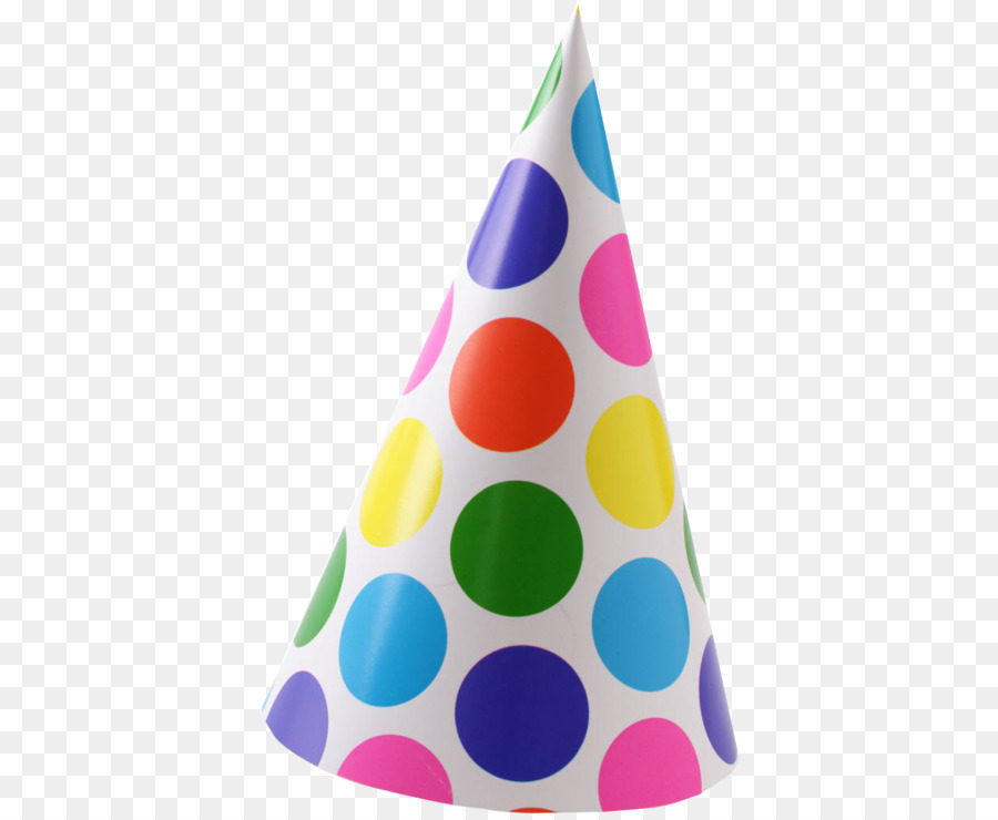 Birthday Hat Cartoon Png Download 436 739 Free Transparent Party Hat Png Download Cleanpng Kisspng