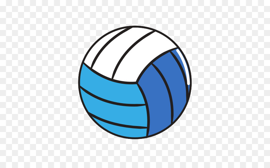 beach ball png download 550 550 free transparent ball png download cleanpng kisspng beach ball png download 550 550
