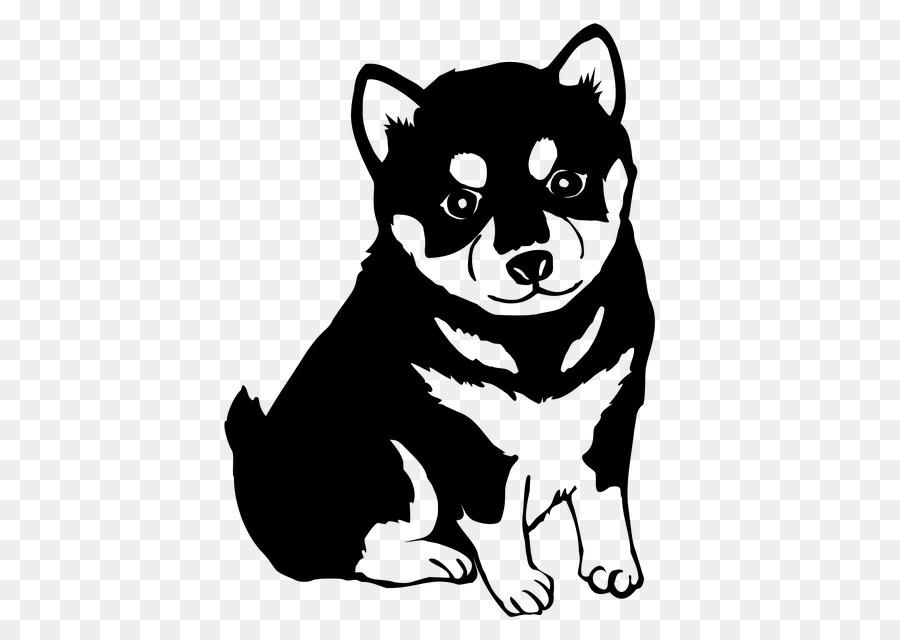 hundewelpen bilder kostenlos  malvorlagen gratis