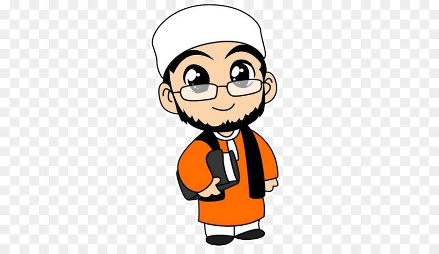 hijab cartoon png download 512 512 free transparent muslim png download cleanpng kisspng hijab cartoon png download 512 512