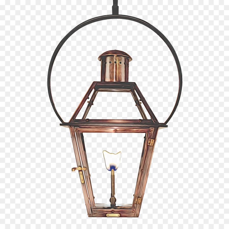 Street Lamp Png 1250