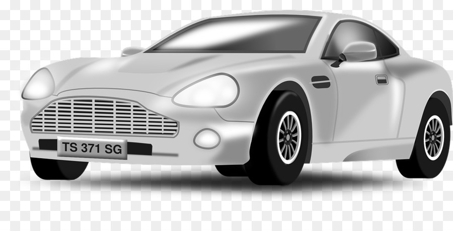 Classic Car Background Png Download 960 480 Free Transparent Car Png Download Cleanpng Kisspng