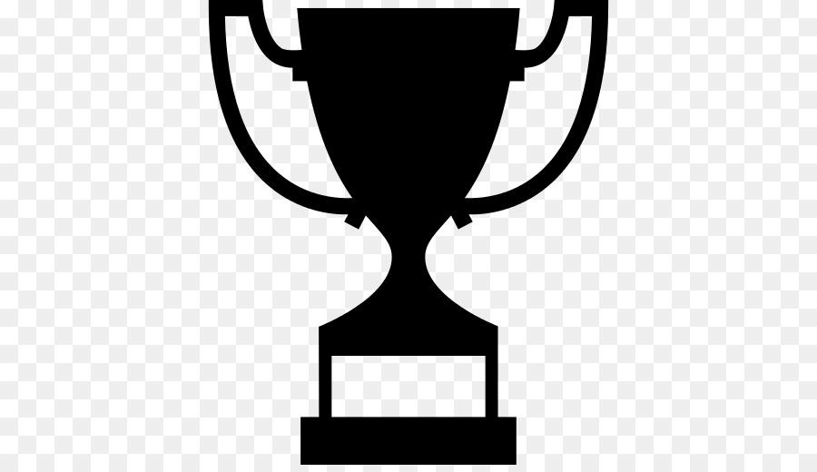 Icon Pokal
