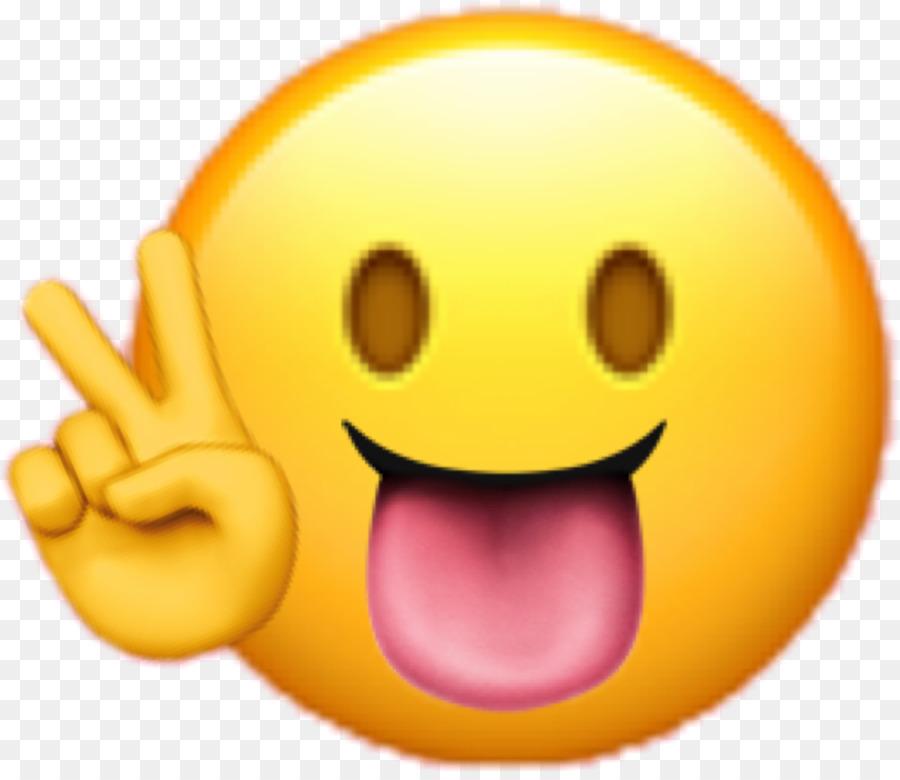Kostenlose Smileys Danke