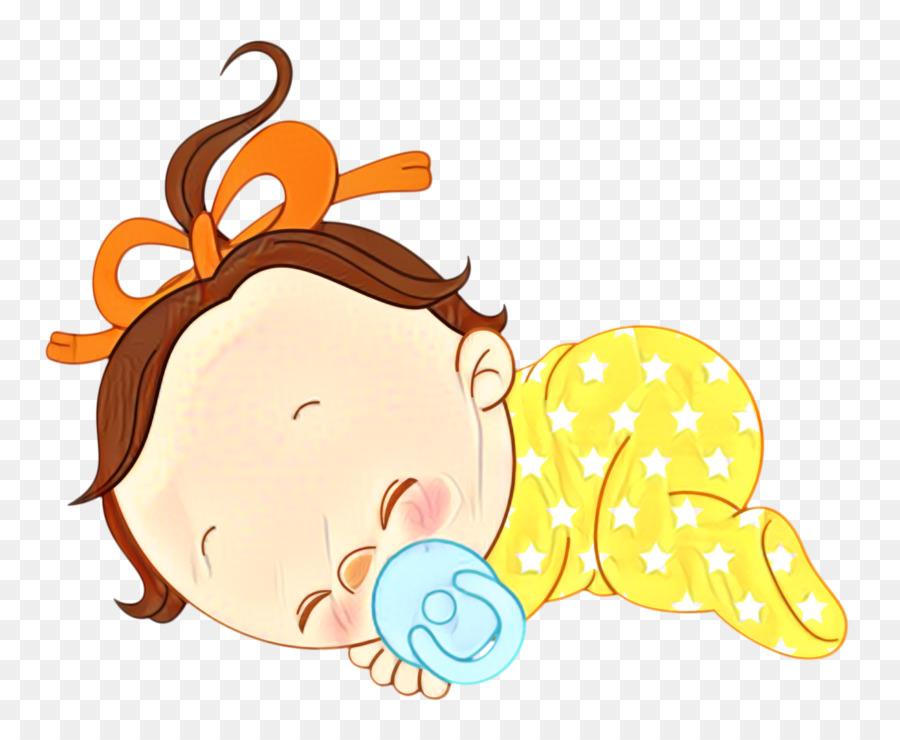 Girl Cartoon Png Download 1278 1041 Free Transparent Infant Png Download Cleanpng Kisspng