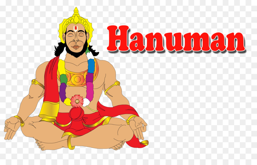 Shiva Cartoon Png Download 1920 1200 Free Transparent Bhagwan