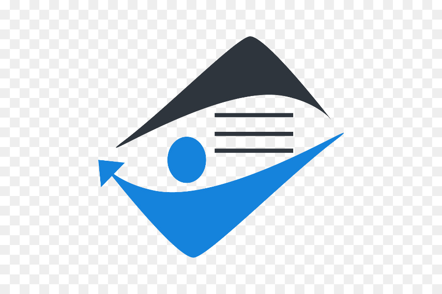 Linkedin Logo Png Download 600 600 Free Transparent Curriculum