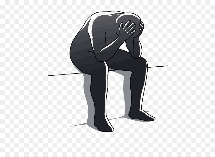 Table Cartoon Png Download 650 643 Free Transparent Depression Png Download Cleanpng Kisspng
