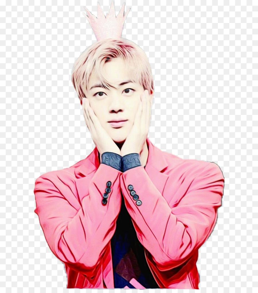 kisspng jin bts wings k pop desktop wallpaper 5cce85608592c1.9529724315570384325471