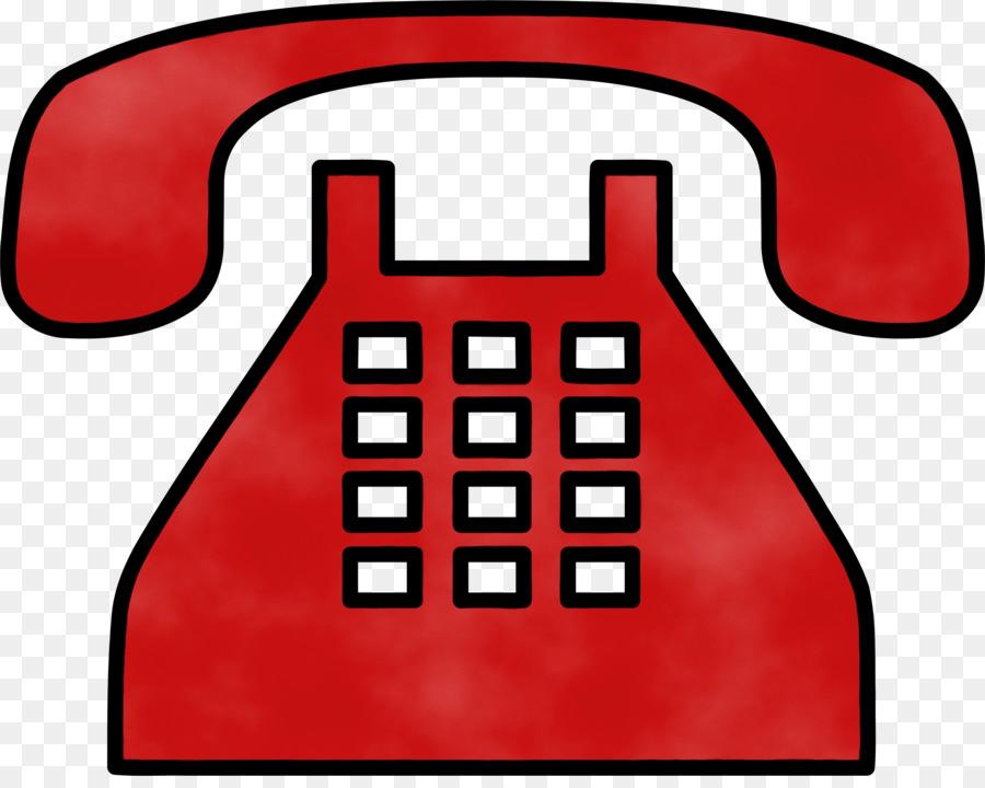 картинка телефон в пдф