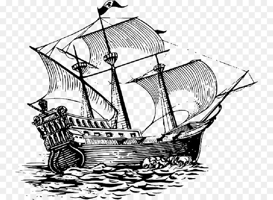 segelschiff bilder kostenlos  malvorlagen gratis