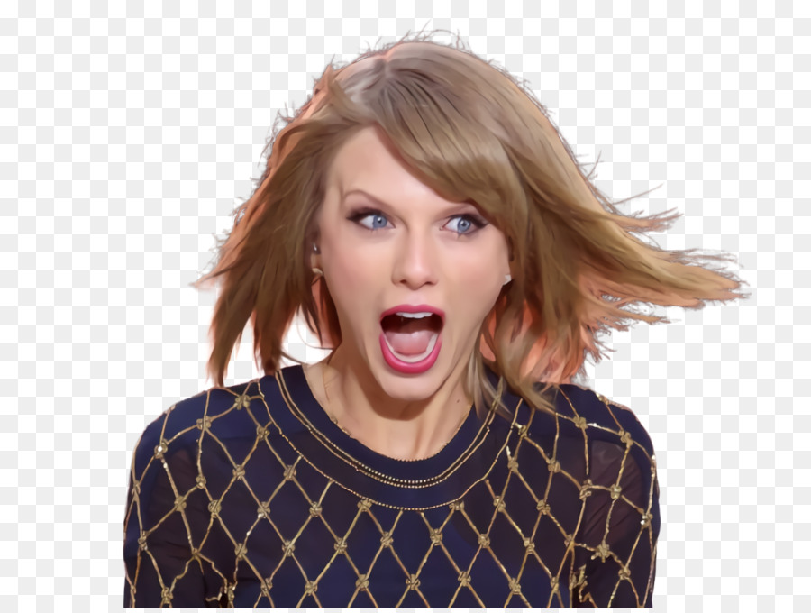 Tooth Cartoon Png Download 1154 866 Free Transparent Taylor Swift Png Download Cleanpng Kisspng