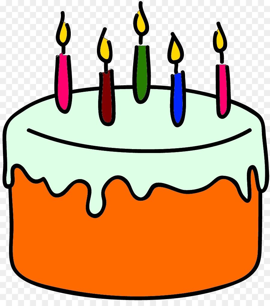 Geburtstagskind Clipart Geburtstag Geburtstagskuchen Party Etsy