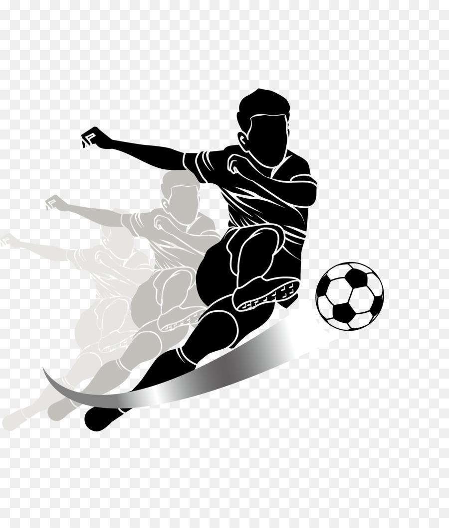 Portable Network Graphics Fussball Clipart Futsal