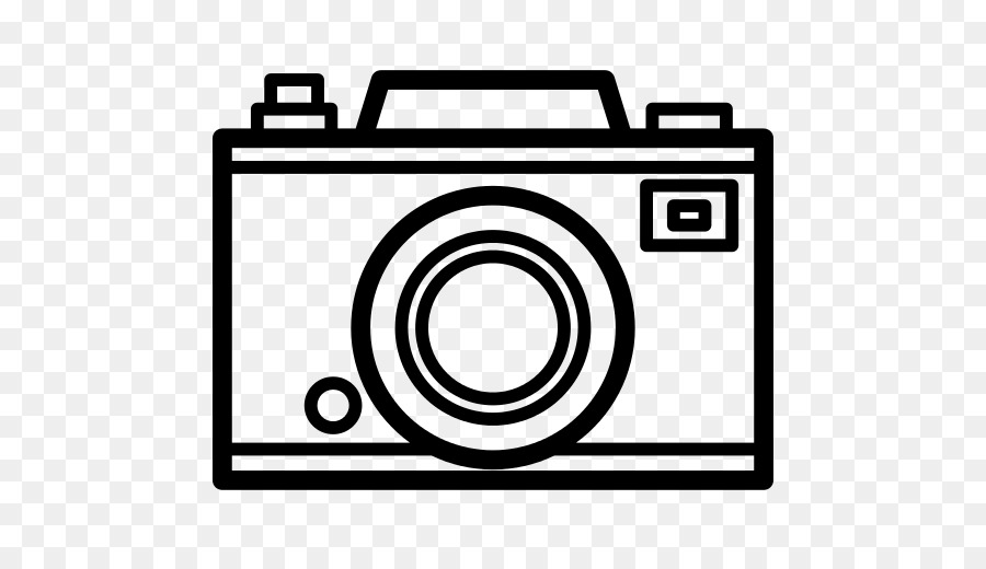 Camera Cartoon Png Download 512 512 Free Transparent Camera Png Download Cleanpng Kisspng
