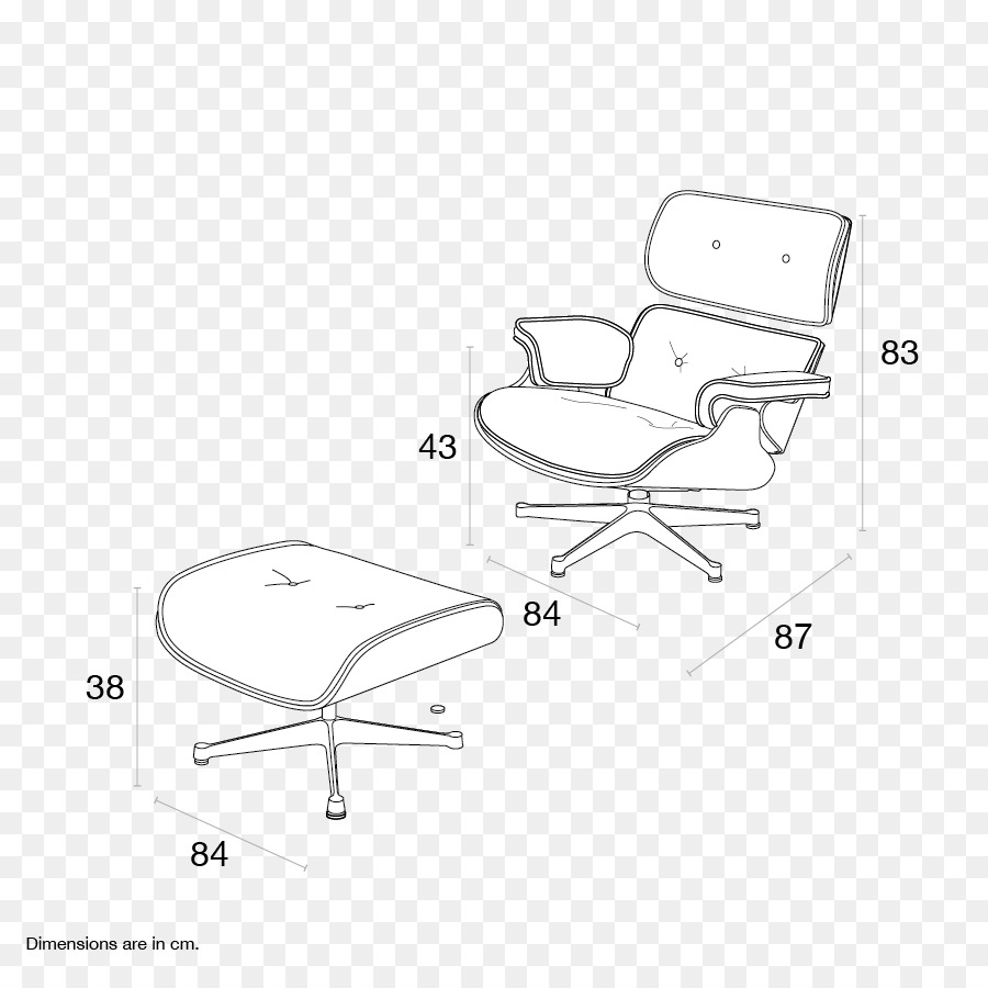 Office Desk Chairs Chair Png Download 900 900 Free Transparent Office Desk Chairs Png Download Cleanpng Kisspng