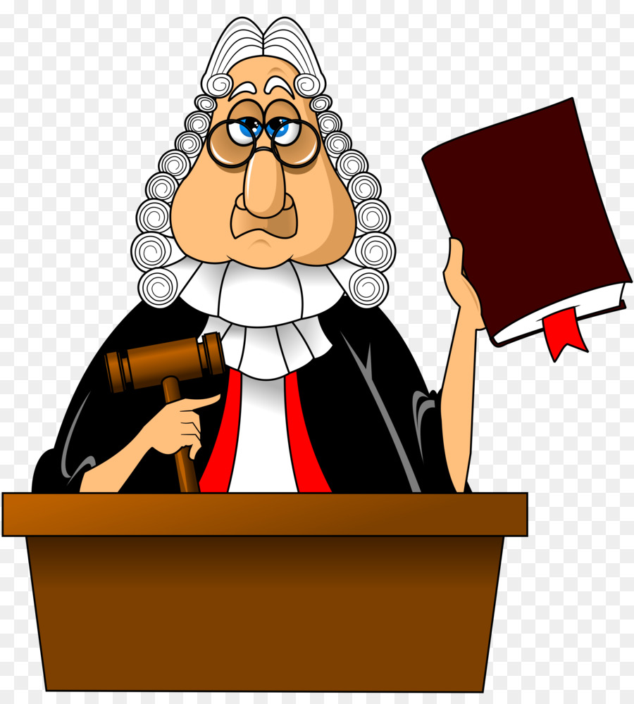 Judge Cartoon Png Download 4560 5000 Free Transparent Judge Png Download Cleanpng Kisspng 'your honour, i call nigel from the pub. judge cartoon png download 4560 5000